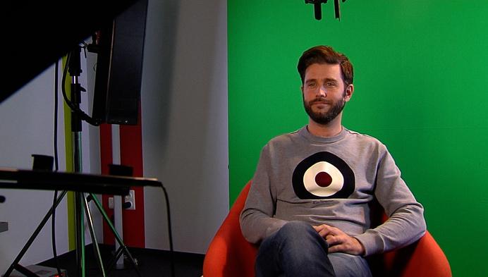 """Gemeend Gegund"": RTV brengt warmte in uw woonkamer"