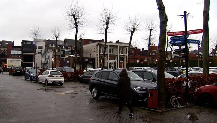 Le Bon site in Turnhout moet 'sfeer van Marseille' uitstralen