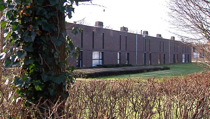 Huurders Parkwijk moeten binnen twee weken beslissen over nieuwe woning
