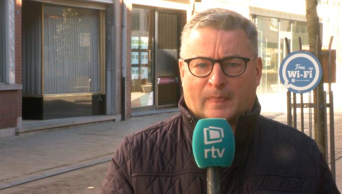 """Burgemeester: """"Gesprek met zigeuners verliep constructief"""""""
