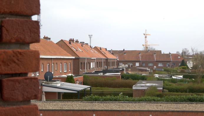 25 Lierse gezinnen moeten sociale woning verlaten omdat ze eigendom hebben