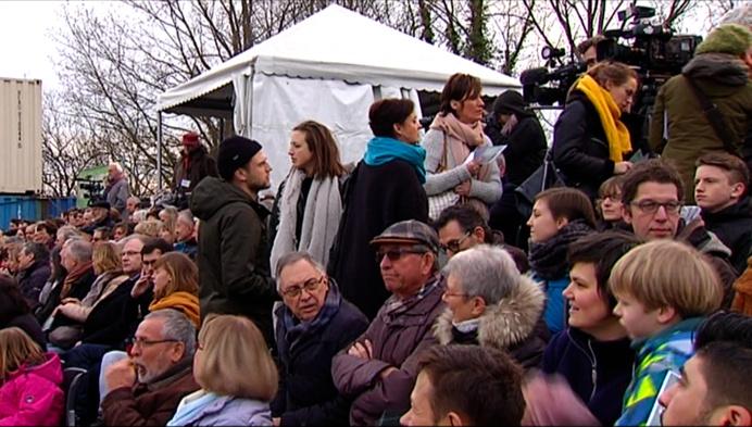 Vooruit wil meer controle op subsidies in Mechelen