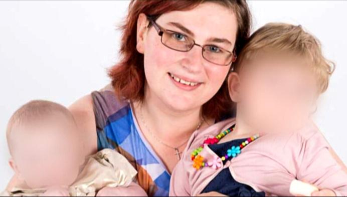 Vader, moeder en zoon staan terecht voor moord op Sara Laeremans