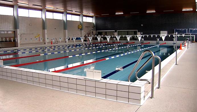 500 kinderen uit Willebroek en omgeving binnenkort zonder zwemschool?