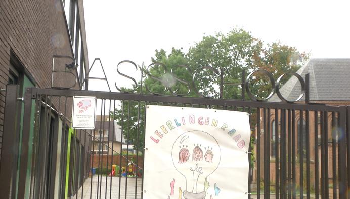 """Corona-uitbraak in Heistse school: """"Snel reageren is de boodschap"""""""
