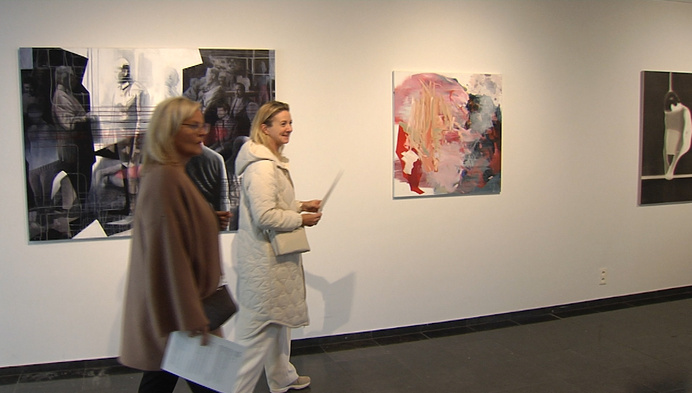 Heropstart cultuursector stemt Kempense culturele centra gelukkig