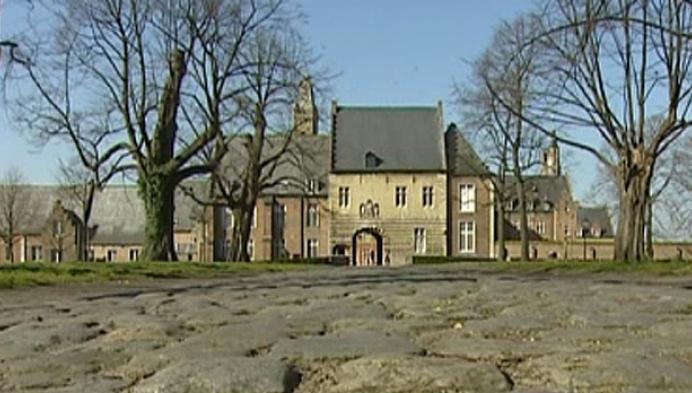 Premie van 770.000 euro voor abdij van Tongerlo
