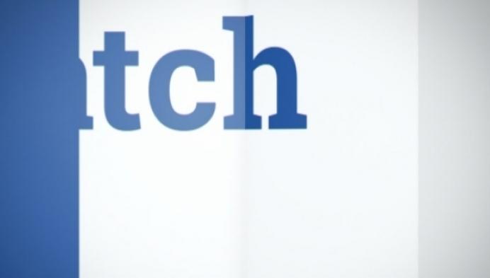 Match van de maandag: Westerlo-Anderlecht 0-3