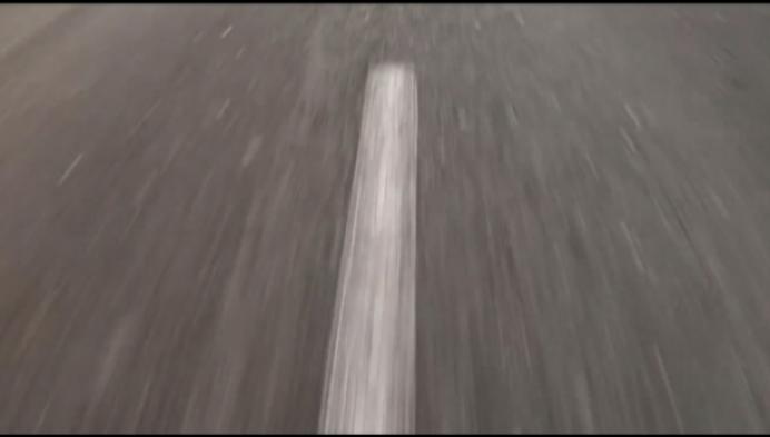 De Eindsprint deel 1: De Wonderjaren van Boonen