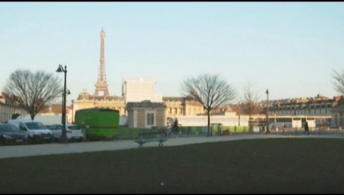 Kolonies in Wortel en Merksplas vragen erkenning UNESCO