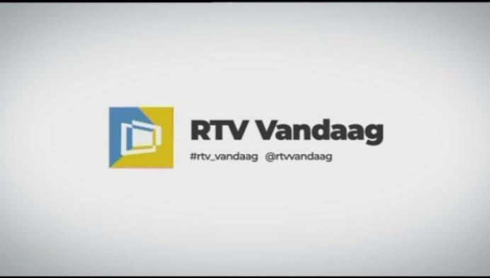 Nieuws Mechelen dinsdag 19 juni
