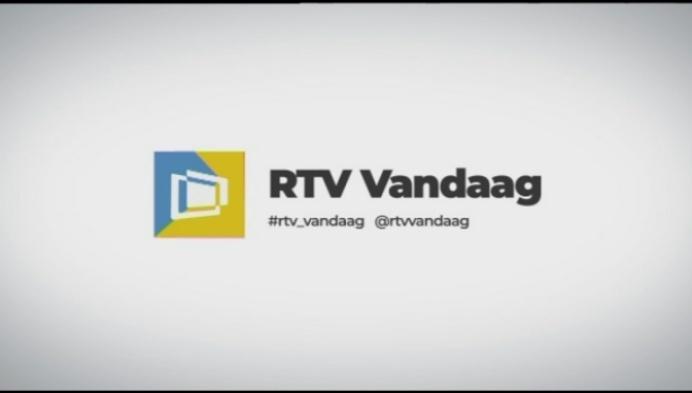 Nieuws Mechelen donderdag 16 augustus