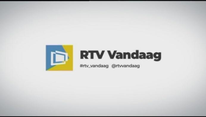 Nieuws Mechelen woensdag 17 juli