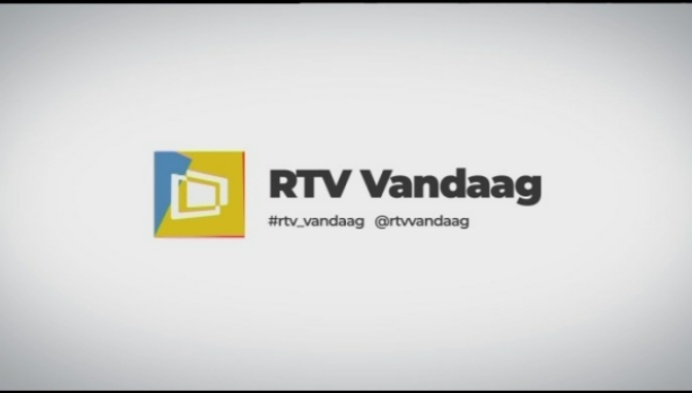 nieuws Mechelen maandag 22 juli