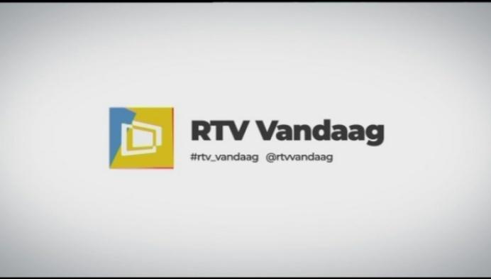 nieuws Mechelen maandag 19 augustus
