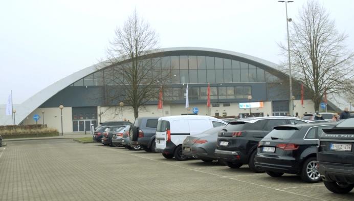 Regio Kort: Wonen, bouwbeurs Mechelen 2020