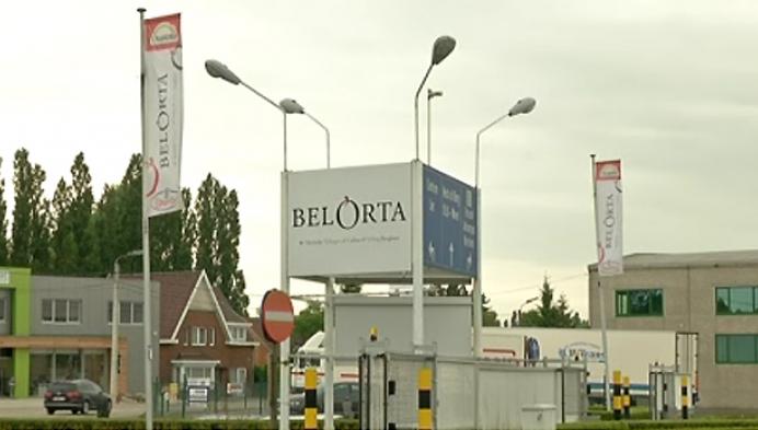 BelOrta krijgt geen vergunning voor windmolens