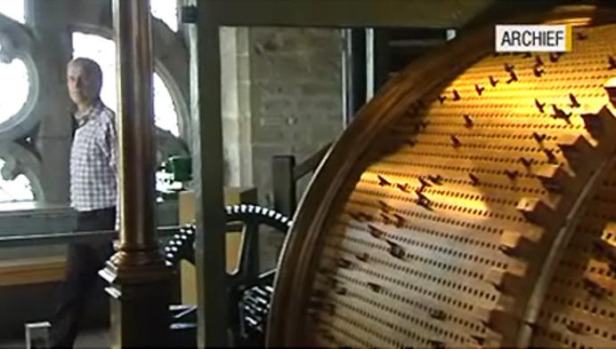 Nieuw geluid in Mechelen
